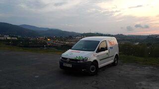 El servicio de entregas inmediatas de Seur llega a Bilbao