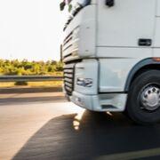 """CETM arremete contra los cargadores por su """"indigno silencio"""" con los peajes"""