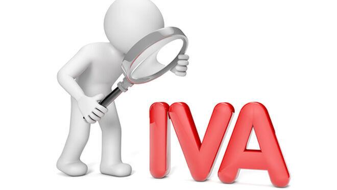 Novedades en la tributación en el IVA en ecommerce desde el 1 de julio de 2021