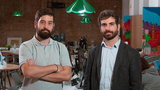 Dumco lanza una prueba piloto de almacenes colaborativos para reparto urbano en Valencia