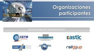 El grupo de digitalización quiere establecer una interlocución a nivel europeo