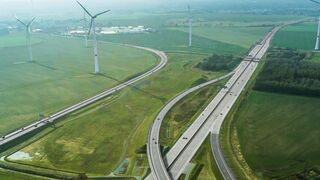 El sector quiere alcanzar la neutralidad de emisiones en 2050