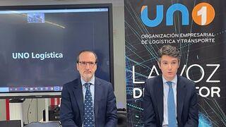 """UNO apoya implantar el modelo de """"mochila austriaca"""""""