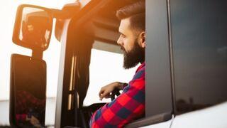 La 'Carta del conductor', el compromiso de los profesionales con el sector