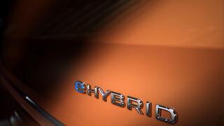 El nuevo VW Multivan llegará en el segundo semestre de 2021 con variante eHybrid