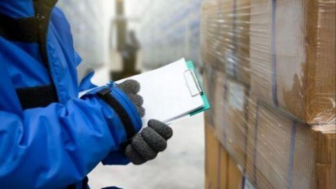 Aecoc analiza el reto de la logística a temperatura controlada