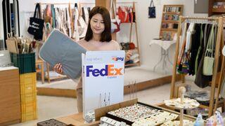 FedEx amplía su servicio de entrega con fecha definida a diez países europeos