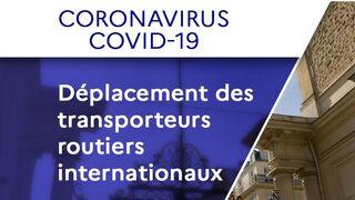 Francia pide una declaración jurada a quienes entren desde Reino Unido