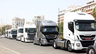 FVET suspende los actos públicos de la fiesta del transporte valenciano por la pandemia
