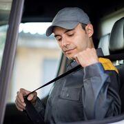 Fesvial analiza los riesgos laborales del transporte de mercancías