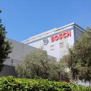 Bosch abre su nueva fábrica de semiconductores tras invertir 1.000 millones de euros