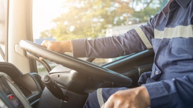 La escasez de conductores aumentará en más del 50% en Europa