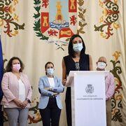 Desbloqueado el proyecto de la ZAL de Cartagena