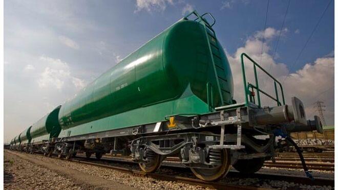 Los 27 acuerdan acelerar la concesión de autorizaciones para proyectos de la red europea de transportes