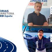 Iveco analiza las necesidades de los transportistas en la compra de un camión