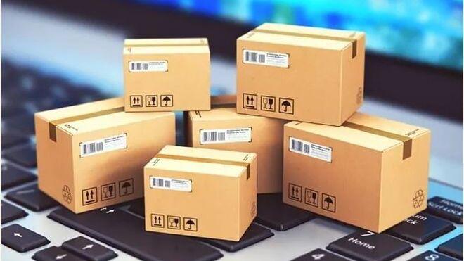 Los nuevos hábitos de consumo elevan la exigencia para la logística