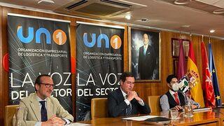 """UNO arremete contra el plan del Ministerio de Trabajo: """"Intervencionista, radical e ideologizado"""""""