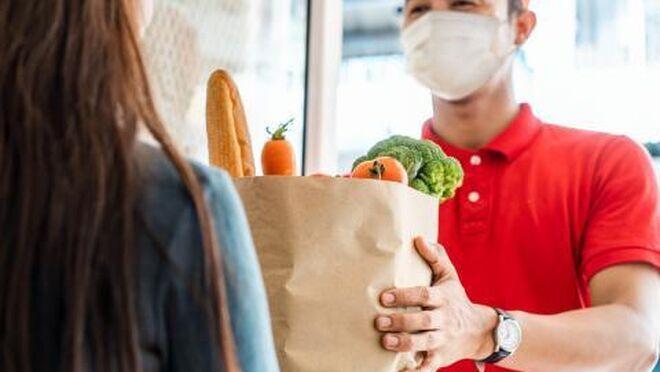 ¿Es necesario (y sostenible) el retail ultrarrápido?