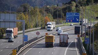 Acuerdo en Europa para reformar la Euroviñeta e incluir las emisiones de CO2