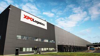 XPO Logistics será el proveedor logístico de Electrolux en Francia