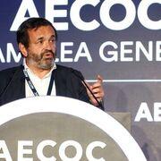 """Nacho González ya lidera Aecoc: """"pondremos al gran consumo en el lugar que se merece"""""""