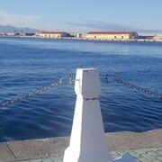 La Policía mantendrá redadas periódicas en el puerto de Ceuta