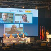 Gasnam presenta la plataforma tecnológica Neutral Transport