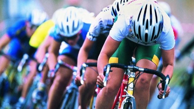 Restricciones a camiones desde el sábado por el Tour de Francia