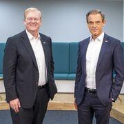 Bosch anuncia importantes cambios en su Consejo de Administración