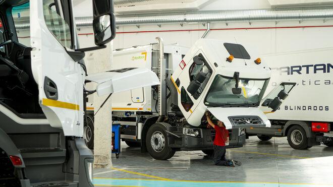 BeGas señala los principales retos de la movilidad sostenible