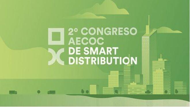 Aecoc analiza el futuro de la distribución urbana de mercancías