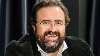 La AET nombra a José Antonio Ferreira delegado para Galicia norte