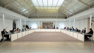 El traspaso de competencias de transporte al País Vasco se encuentra con el rechazo de CETM