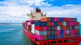 Trece asociaciones crean el Foro Español de Referencia Marítima