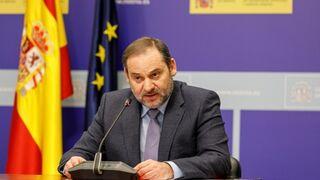 Bruselas desmiente que pida nuevos peajes a España