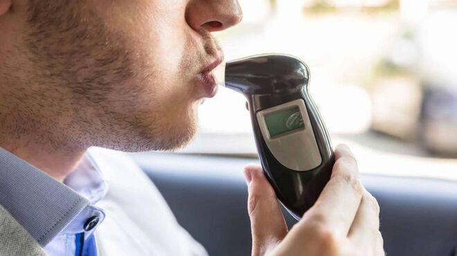 El caso del camionero drogado aviva la demanda sobre el control de los conductores profesionales