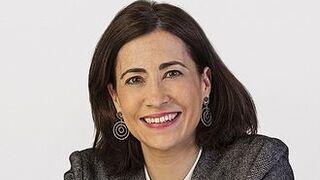 Raquel Sánchez, nueva ministra de Transportes, Movilidad y Agenda Urbana