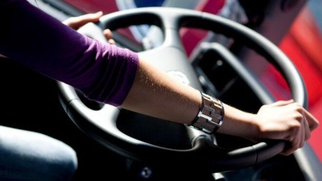 La morosidad en el transporte alcanza en junio los 87 días de media