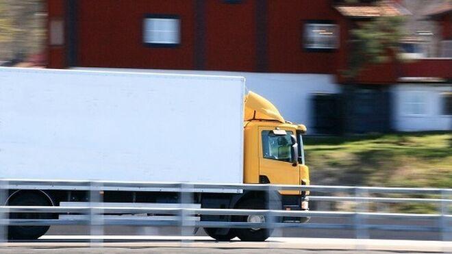 Galicia aprueba ayudas de 400.000 euros para la formación en el transporte