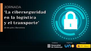 UNO analizará los retos de la ciberseguridad en la logística y el transporte