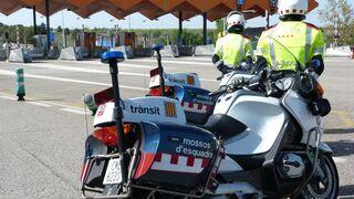 Un camionero causa presuntamente un accidente mortal en Tarragona