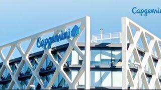Capgemini ya no adquirirá más furgonetas de gasolina y diésel