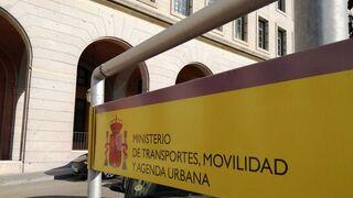 Cisma en el Consejo Nacional de Transportes Terrestres ante la modificación del ROTT