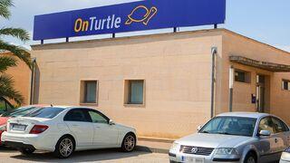 OnTurtle abre nuevas oficinas en Molina de Segura