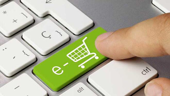 El futuro de la venta online de alimentación