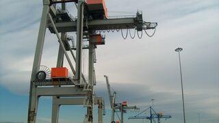 APM Terminals mantiene su oferta y espera que transportistas reanuden servicio