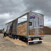 De Pedro Molinero adquiere 15 astilleras de Schmitz Cargobull