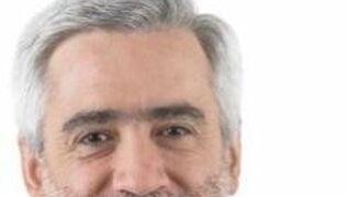 """El PP teme que Guipúzcoa """"sea una ratonera"""" de la que no escape ningún transportista"""