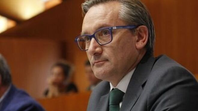 """El PP afirma que el fin del peaje en varios tramos de autovías """"es el paso previo al pago generalizado"""""""