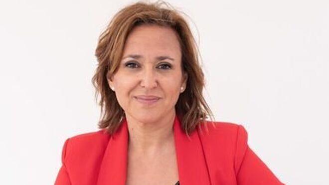 """El Gobierno de Aragón considera """"injusto"""" que se pida el pago por el uso de las vías rápidas"""